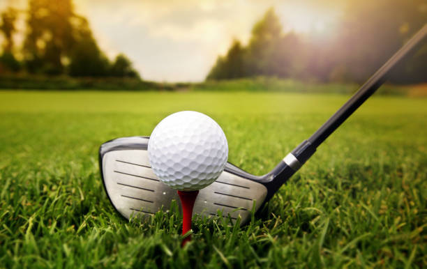 golf club - golf stock pictures, royalty-free photos & images