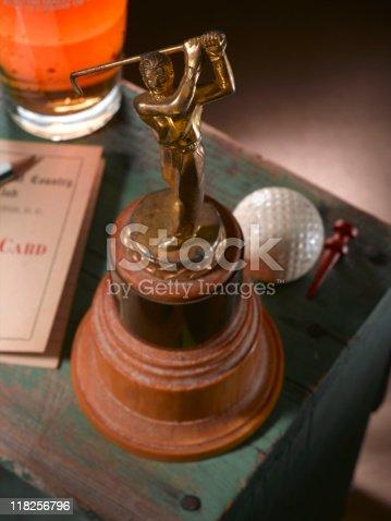 istock Golf 118256796
