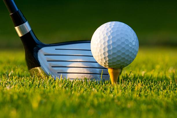 golf - golf stock pictures, royalty-free photos & images