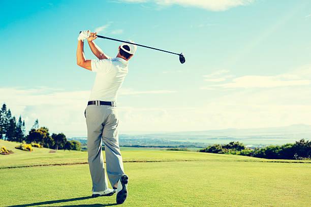Golf – Foto