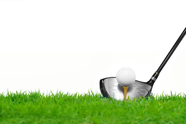 royalty free driver golf club pictures images and stock photos istock