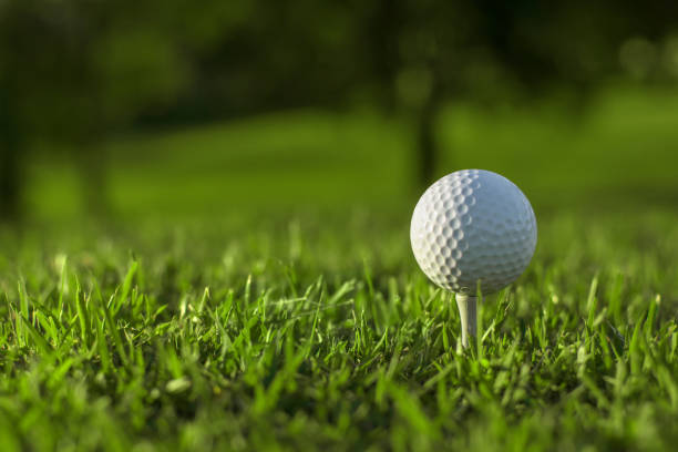 golf - golf stock photos and pictures