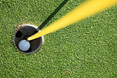 istock Golf 95736338