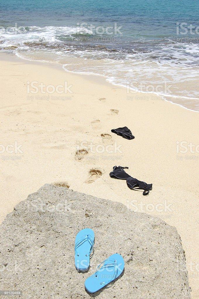 Фото купание нагишом в море фото частное домашнее порно