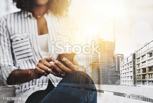 855341616istockphoto Good company is just a call away 1132780778