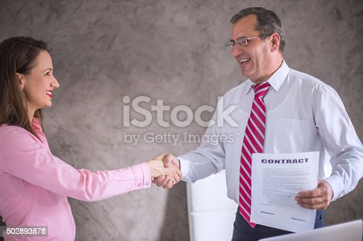 501040002istockphoto Good deal 502893878