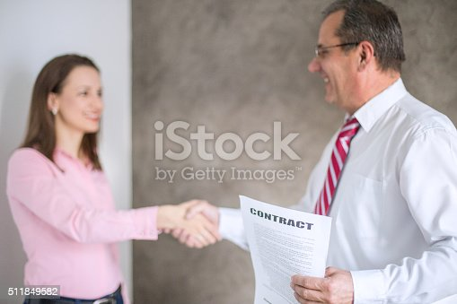 501040002istockphoto Good deal 511849582