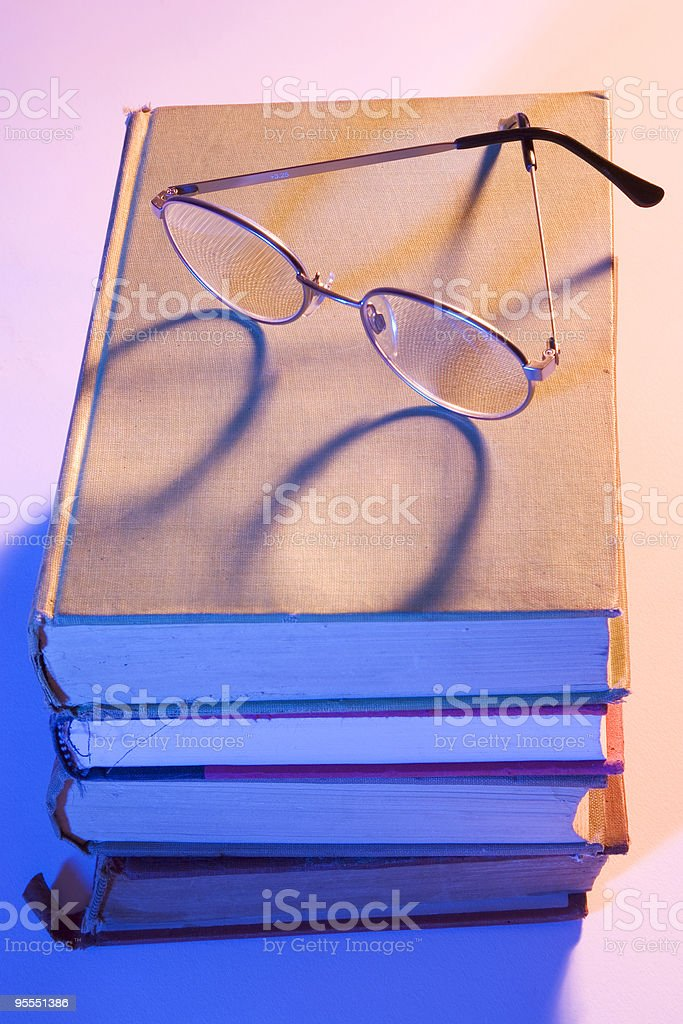 Good Education stock photo