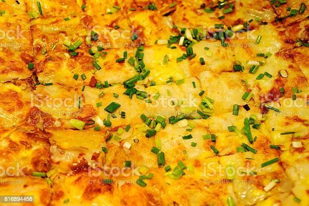 Good Foodbraised Tofu - Fotografie stock e altre immagini di Alimentazione sana