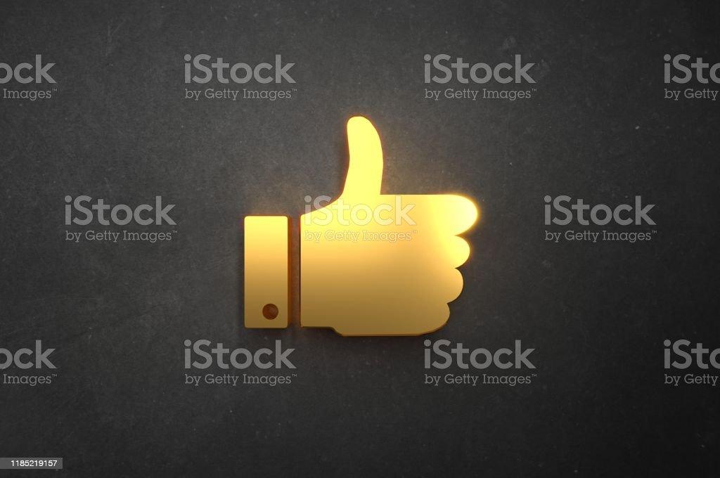 Good Job Buddy! Good Job Buddy! Admiration Stock Photo