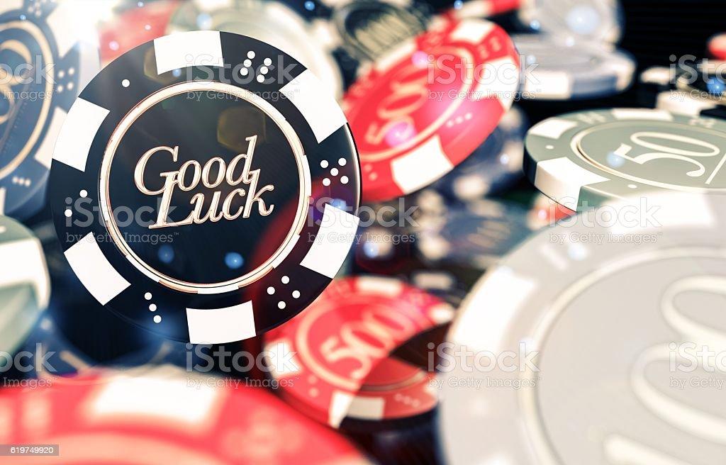 Хороший казино официальный сайт онлайн казино адмирал