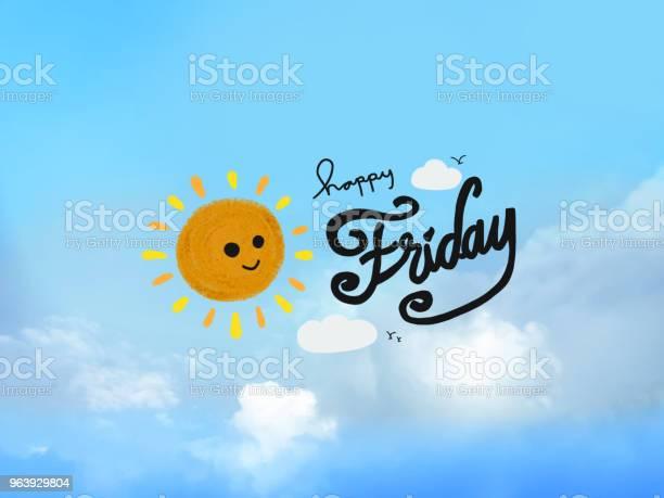 Wochenende schönes guten bilder morgen Guten Morgen