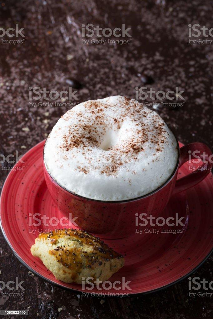 Guten Morgen Kaffee Stockfoto Und Mehr Bilder Von Café Istock