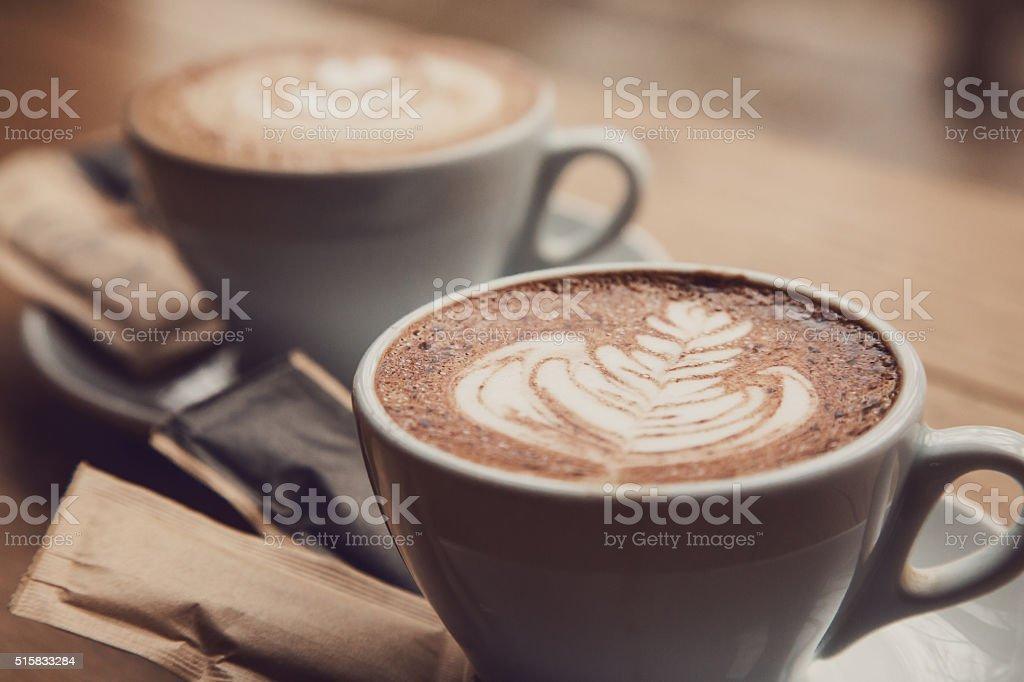 Guten Morgen Kaffee Stockfoto Und Mehr Bilder Von Braun Istock