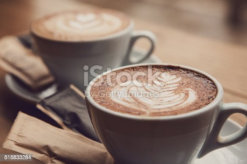 istock Good Morning Coffee 515833284