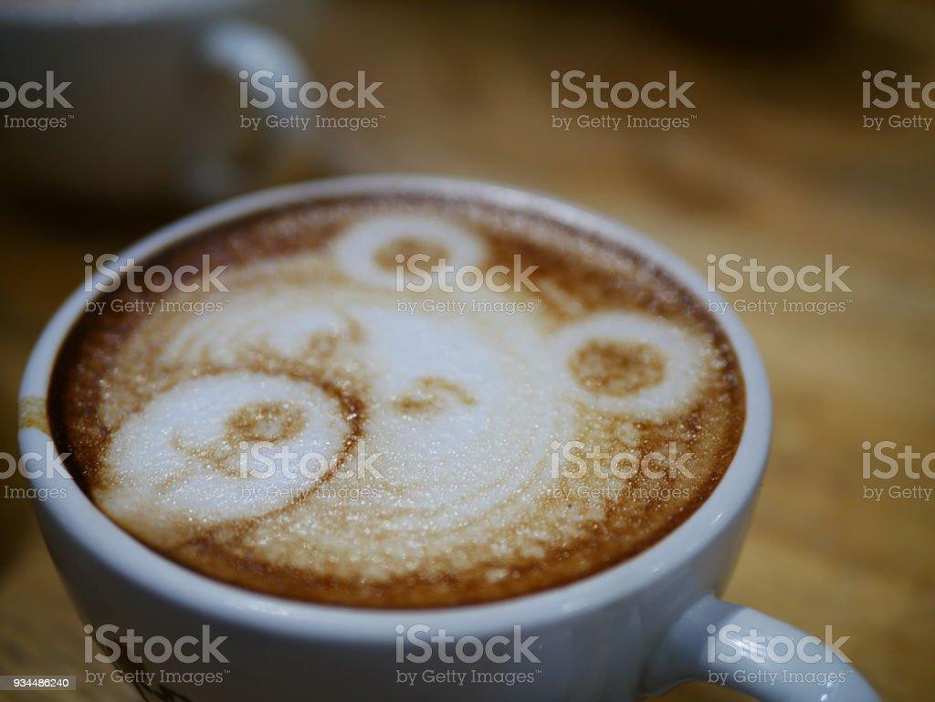 Guten Morgen Kaffee Stockfoto Und Mehr Bilder Von Ansicht