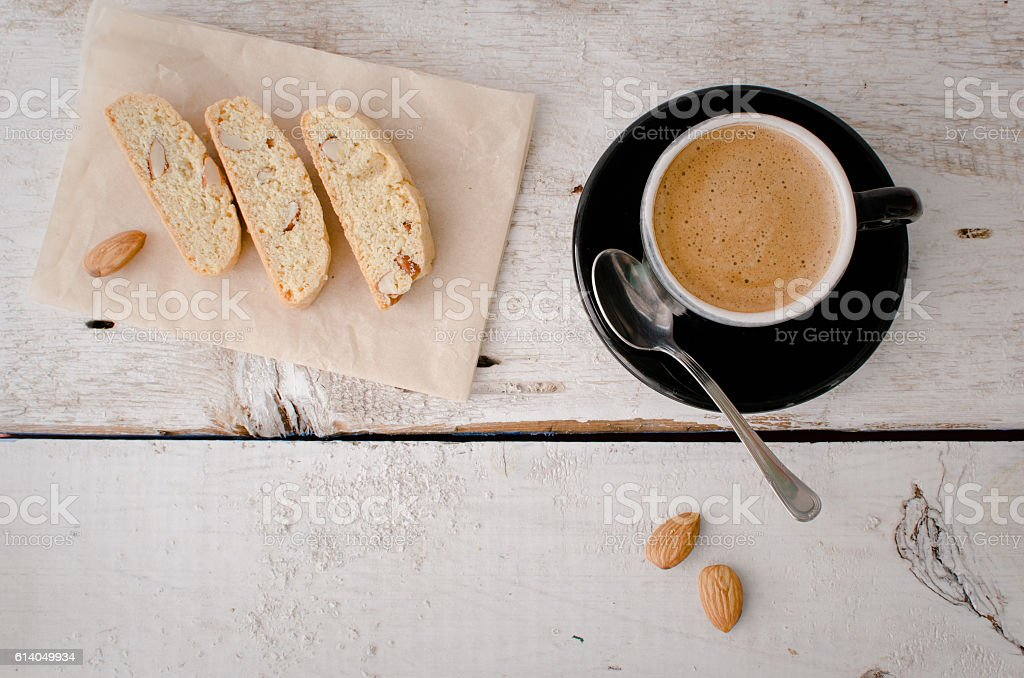 Good morning concept stock photo