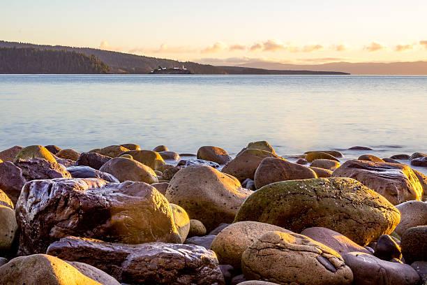 Guten Morgen Meer – Foto