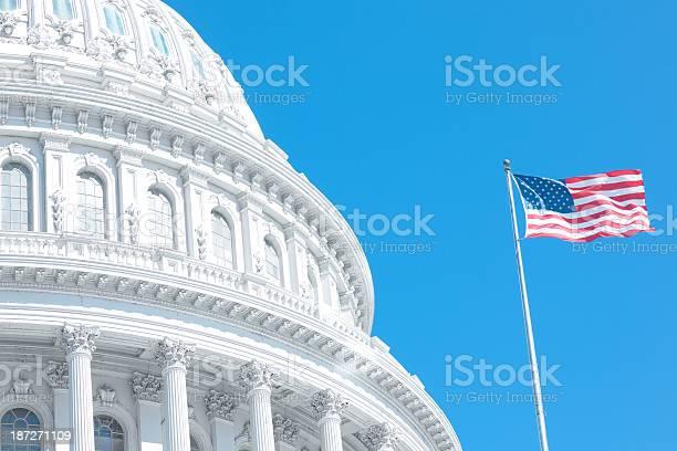 Good morning us capitol picture id187271109?b=1&k=6&m=187271109&s=612x612&h=3mcicnx9bbuxzuc iy0sth4k2kc3m0wkae8ijgjzx9g=