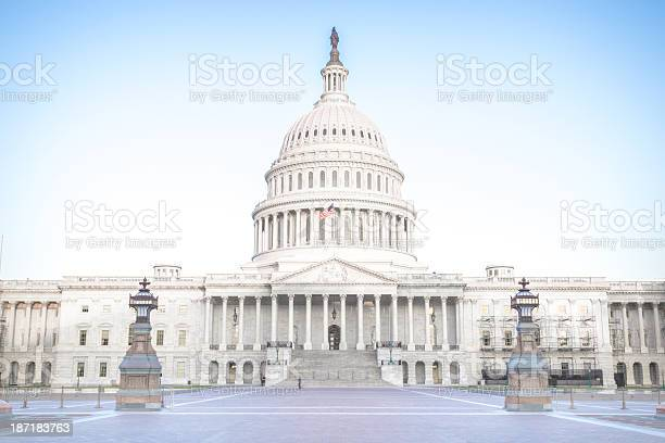 Good morning us congress picture id187183763?b=1&k=6&m=187183763&s=612x612&h=jwn58uhhroaooen3he0te6d6rga5a4tuqzzurawbjlc=