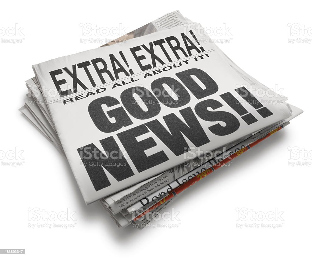Image result for pictures of the good news