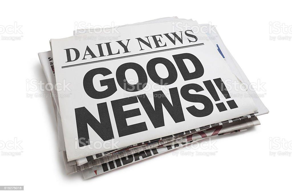 グッドニュース よい知らせのストックフォトや画像を多数ご用意 istock