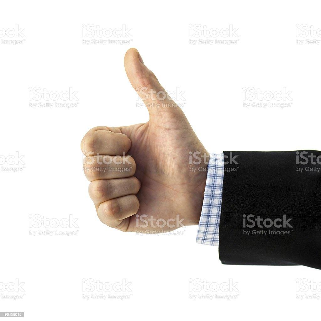 good royalty-free stock photo