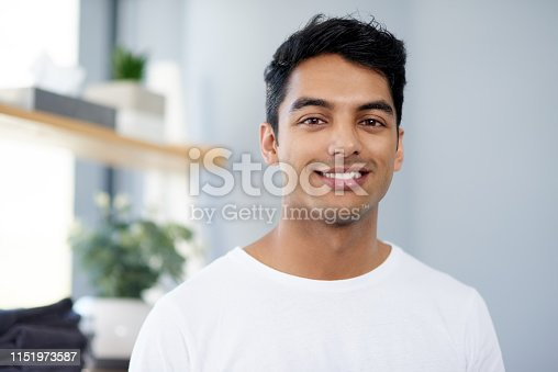istock Good skin is something everyone is after 1151973587