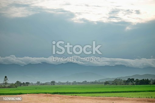 istock good view from Thailand 1029582480