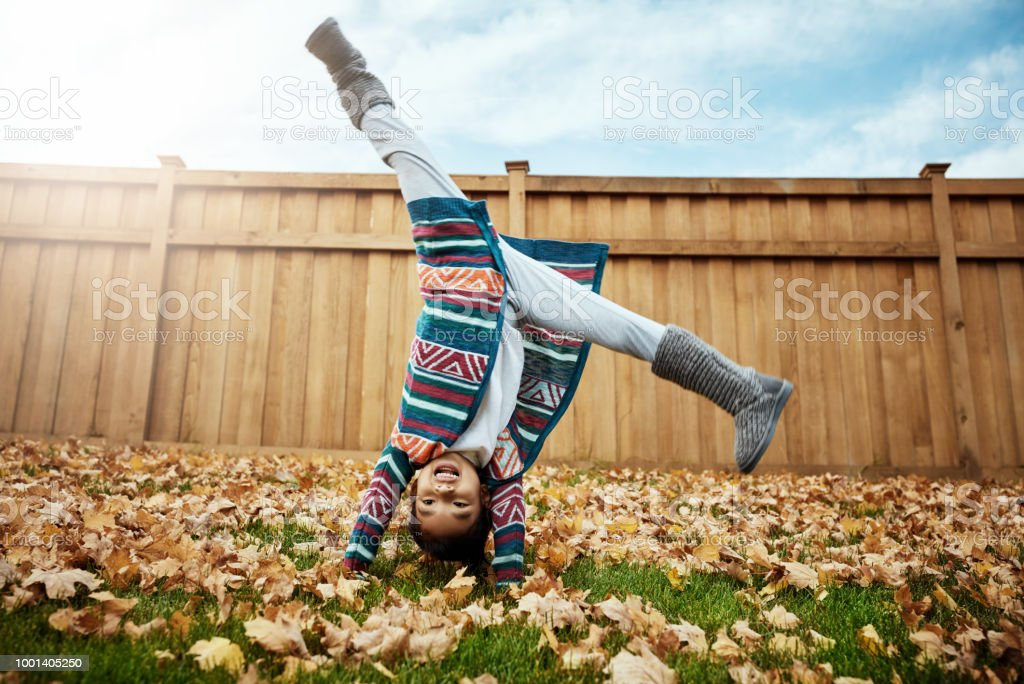 Auf Wiedersehen, Hallo Sommer Herbst – Foto