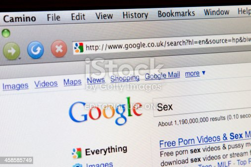 Sex search vids, lesbian blonde videos