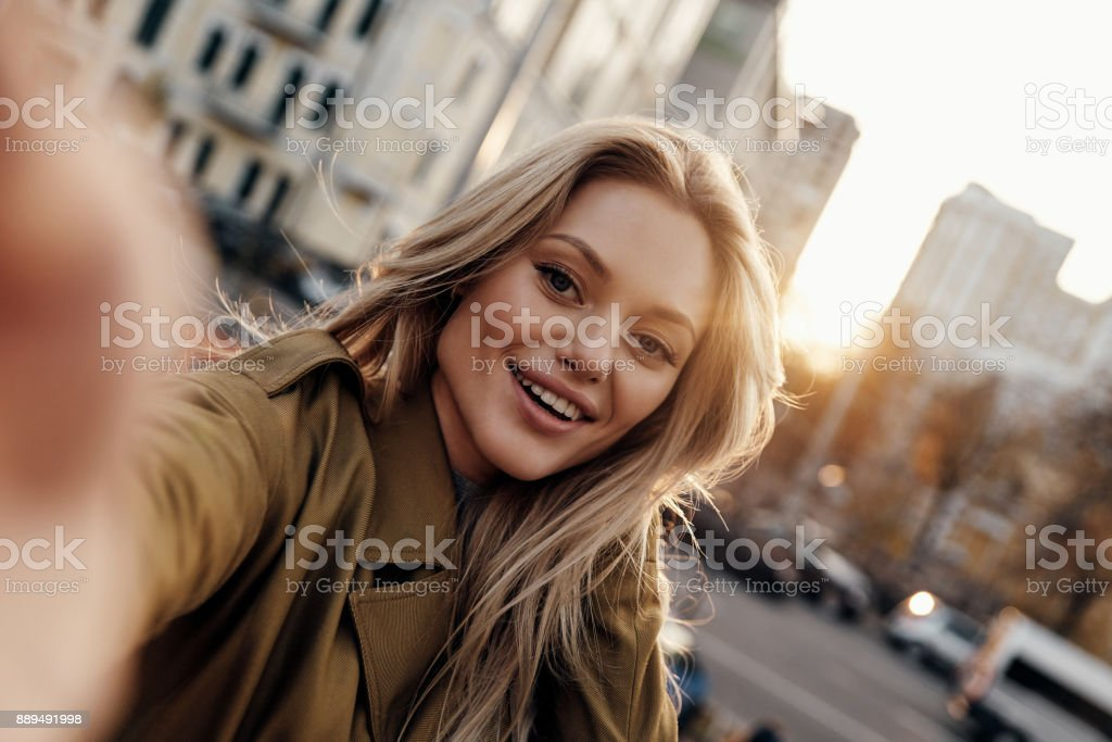Gorgeous beauty. stock photo