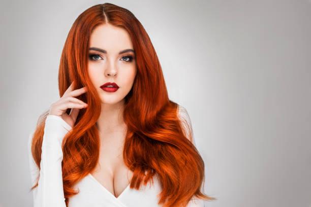 redhead-gallery-thumbs-tia-ling-facial