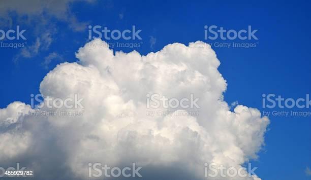 Gorgeous white cloud picture id485929782?b=1&k=6&m=485929782&s=612x612&h=nhfxyrxfjskmy  p 4bcdpegevajrkdlaroqullc8x8=