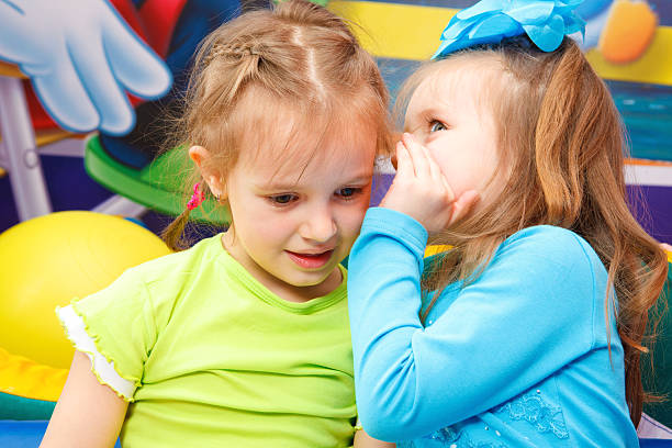 Best Tattle Tale Stock Photos, Pictures & Royalty-Free