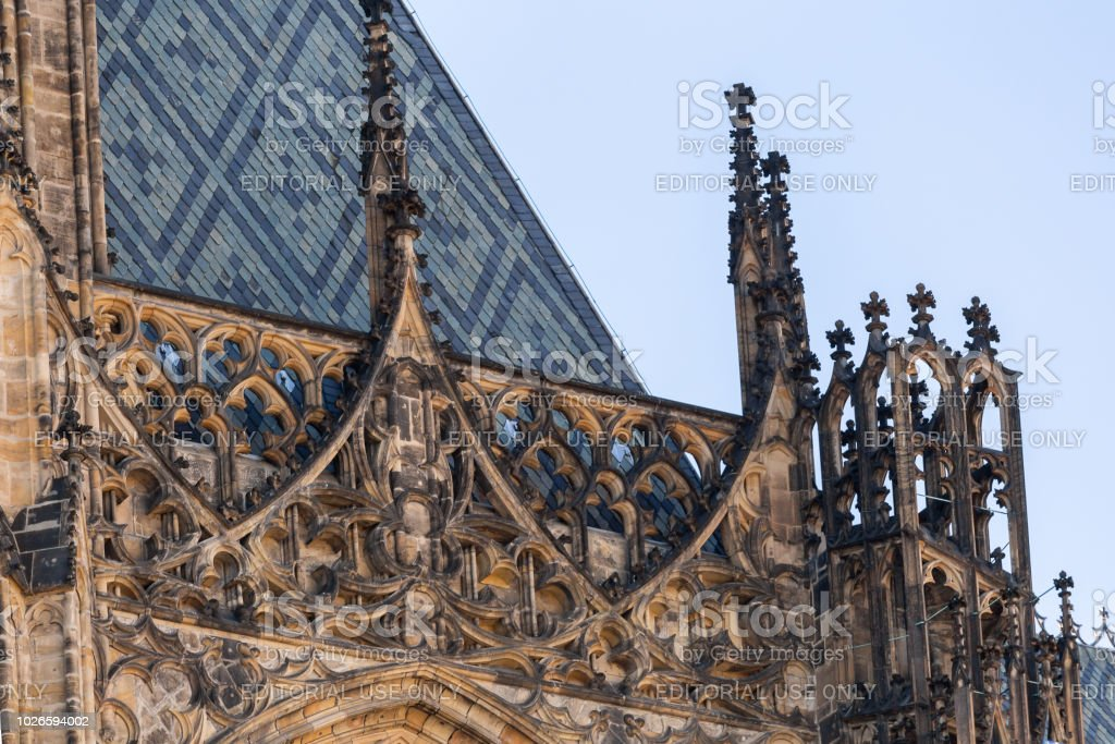 gotische architektur