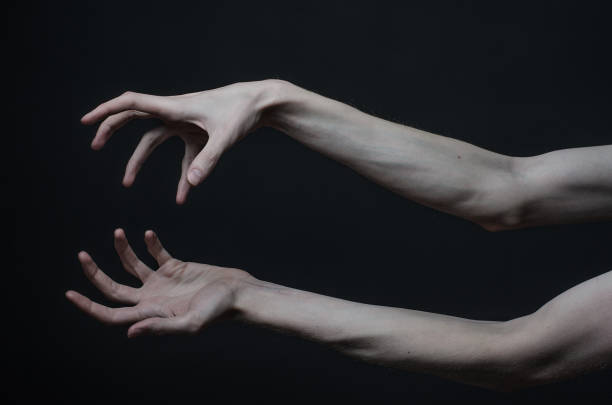 Gothic horrible halloween theme thin hands of death picture id1053444228?b=1&k=6&m=1053444228&s=612x612&w=0&h=0nn2zcdv2cgwio6jcdtwynrevd e3tsk7kzwr0oldtk=