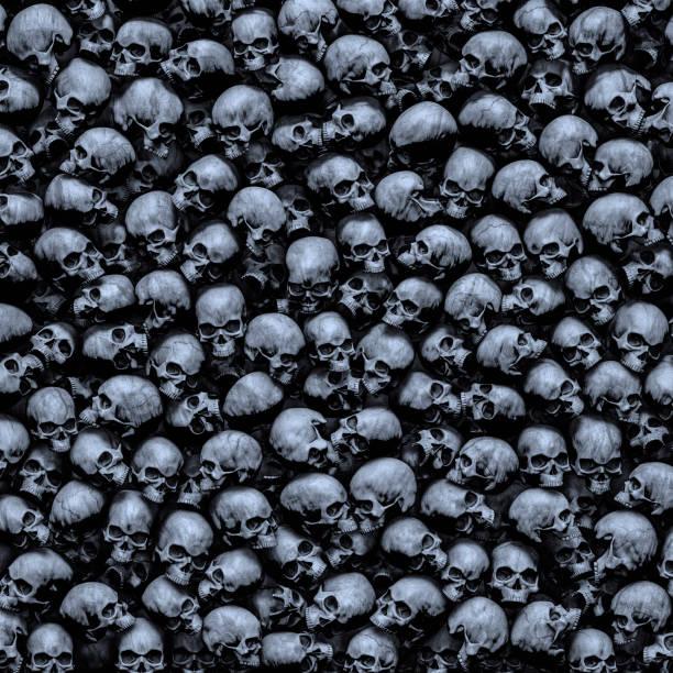 Gothic skulls background picture id925933930?b=1&k=6&m=925933930&s=612x612&w=0&h=1o  494jfaxdigcjpynvpfzz pddk5yfl3ugygk5myi=