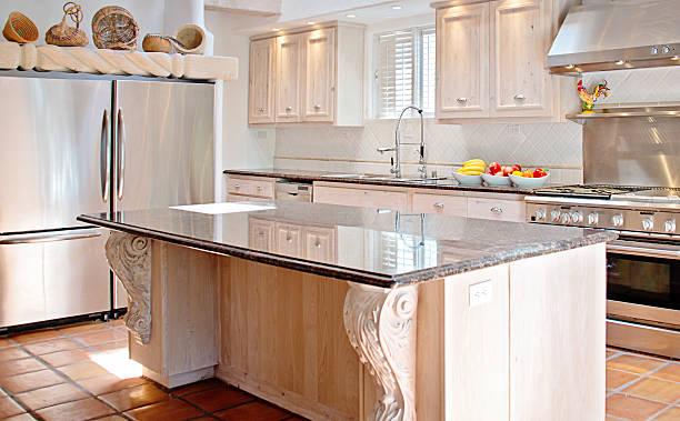 Gourmet kitchen in a luxury estate home santa fe style picture id488279488?b=1&k=6&m=488279488&s=612x612&w=0&h=bwdgex1t6u3ggiw84uhukez4fzanzpcurm9uz x9y3c=