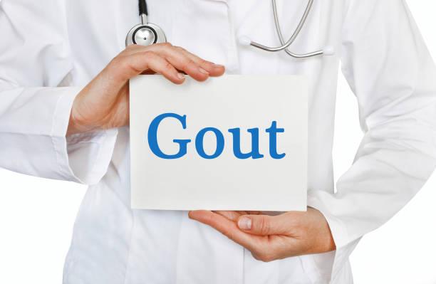 Tổng hợp 3.406 hình ảnh thường gặp về bệnh gout mà bạn không thể bỏ qua