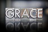 istock Grace Letterpress 506332533
