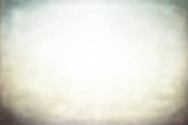 gradient abstract background - vignet etkisi stok fotoğraflar ve resimler