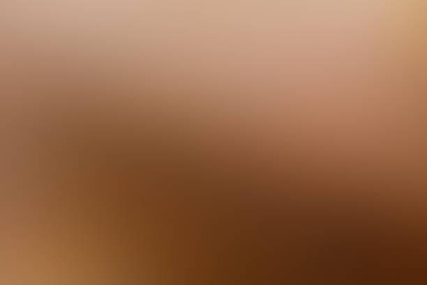 bronze, laiton dégradé marron abstrait, fond cuivre, gris, avec espace de copie - marron couleur photos et images de collection