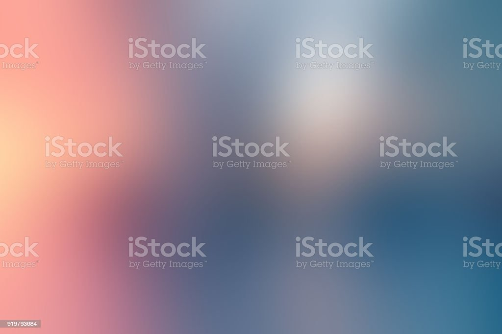 gradient colorful background stock photo