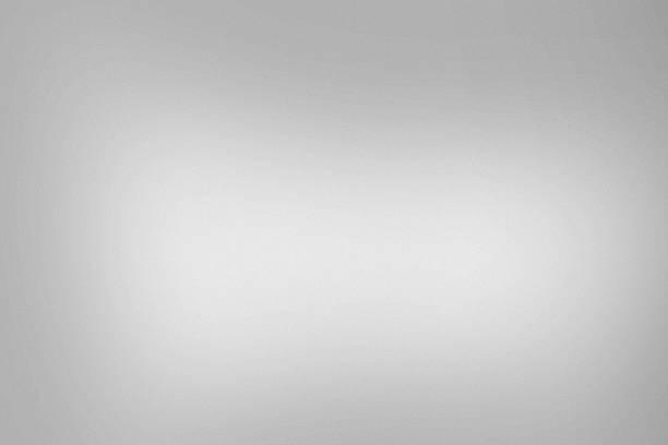 Gray Hintergrund – Foto