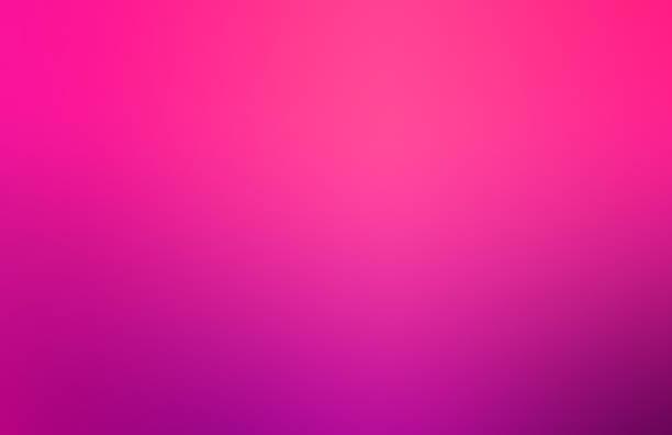 Gradient purple and pink background picture id868871432?b=1&k=6&m=868871432&s=612x612&w=0&h=wih5iw0z9xzhptwfkmdkshmm6ssf73srqv63tlivcz4=