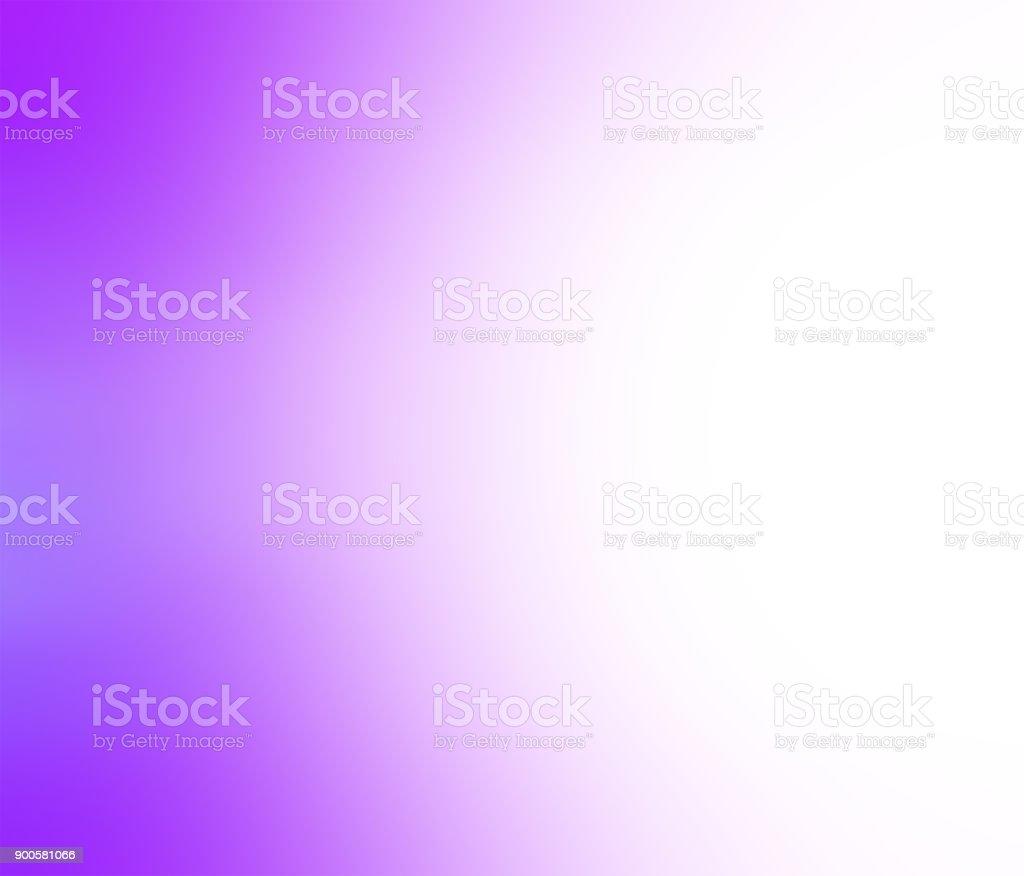 gradient violet  soft color  background stock photo