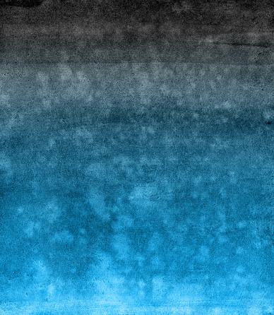 523169768 istock photo Gradient watercolor texture 484995778