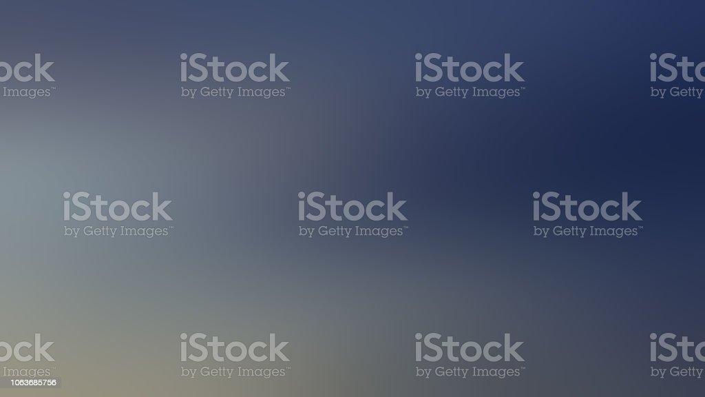 Farbverlauf Mit Celloblaugraue Farbe Moderne Textur Hintergrund Erniedrigende Fragmente Glatte Form Ubergang Stockfoto Und Mehr Bilder Von Abstrakt Istock