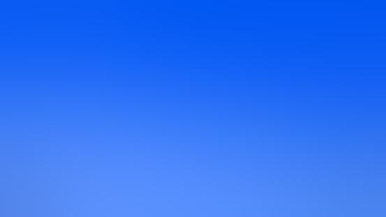 Unduh 950 Background Blue Degrade HD Terbaru